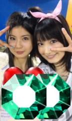 ニコ☆モコ 公式ブログ/ニコ☆モコ  byエリナ 画像1