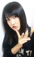 ニコ☆モコ 公式ブログ/GW   byエリナ 画像1