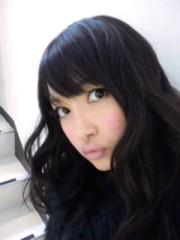 ニコ☆モコ 公式ブログ/わぁ〜(>_ 画像1