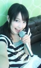 ニコ☆モコ 公式ブログ/質問おこたえっ   byエリナ 画像1