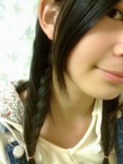 ニコ☆モコ 公式ブログ/☆マイブーム☆   byワカバ 画像2