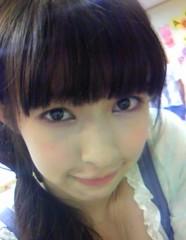 ニコ☆モコ 公式ブログ/お久しぶりです(`;ω;')   byキョオコ 画像1