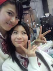 ニコ☆モコ 公式ブログ/春川です 画像1