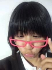 ニコ☆モコ 公式ブログ/春川です 画像2