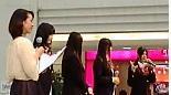 ニコ☆モコ 公式ブログ/東京イベント( ´∀`) /   byワカバ 画像1
