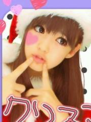 ニコ☆モコ 公式ブログ/クリスマス♪ 画像1