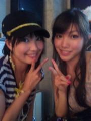 ニコ☆モコ 公式ブログ/プール 画像1