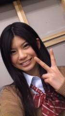 ニコ☆モコ 公式ブログ/イベントだー★☆ 画像1