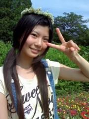 ニコ☆モコ 公式ブログ/みんなありがとぉ〜♪ 画像1
