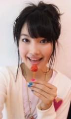 ニコ☆モコ 公式ブログ/原宿イベント!!!!☆   byエリナ 画像1