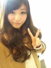 ニコ☆モコ 公式ブログ/ご無沙汰です(>_ 画像1