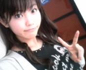 ニコ☆モコ 公式ブログ/JK   byハルカ 画像1