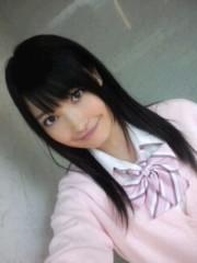 ニコ☆モコ 公式ブログ/料理 画像1