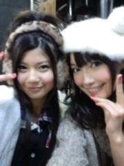 ニコ☆モコ 公式ブログ/サンホ 画像1