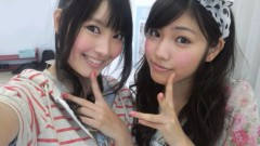 ニコ☆モコ 公式ブログ/レコーディング 画像1