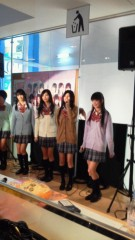 ニコ☆モコ 公式ブログ/イベントだー★☆ 画像2