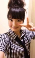 ニコ☆モコ 公式ブログ/春休み♪   byエリナ 画像1