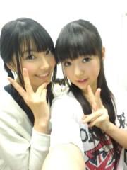 ニコ☆モコ 公式ブログ/イベント♪ 画像1