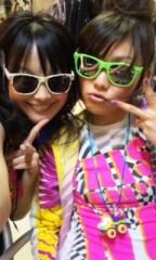 ニコ☆モコ 公式ブログ/映画★ 画像1