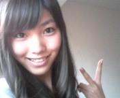 ニコ☆モコ 公式ブログ/こんにちは☆   byエリナ 画像1