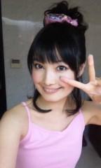 ニコ☆モコ 公式ブログ/身長   byエリナ 画像1