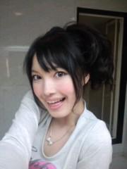 ニコ☆モコ 公式ブログ/柔道 画像1