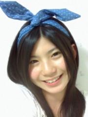 ニコ☆モコ 公式ブログ/★うさミミ★   byワカバ 画像1