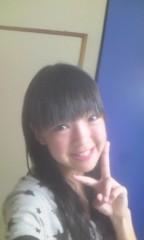 ニコ☆モコ 公式ブログ/こんにちわ!☆ 画像1