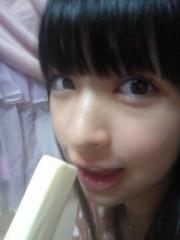 ニコ☆モコ 公式ブログ/質問が…   byキョオコ 画像2