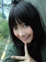 ニコ☆モコ 公式ブログ/浴衣♪ 画像1