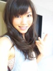 ニコ☆モコ 公式ブログ/病気   byハルカ 画像1
