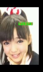 ニコ☆モコ 公式ブログ/クリスマス♪ 画像2