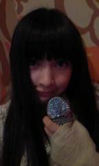 ニコ☆モコ 公式ブログ/きゃっ//   byキョオコ 画像1