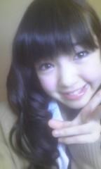 ニコ☆モコ 公式ブログ/ニコ☆モコ新たな動き! 画像1