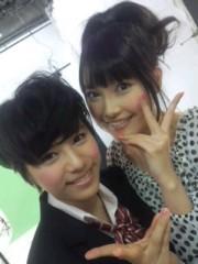 ニコ☆モコ 公式ブログ/バレンタインひゃっほいっ↑☆ 画像1