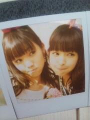 ニコ☆モコ 公式ブログ/お久しぶりです> 画像1
