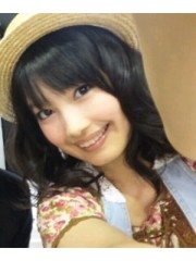 ニコ☆モコ 公式ブログ/あれぇっ 画像1