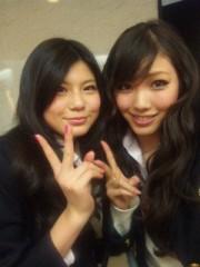 ニコ☆モコ 公式ブログ/新さくらなみき 画像1