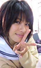 ニコ☆モコ 公式ブログ/お久しぶりです 画像1