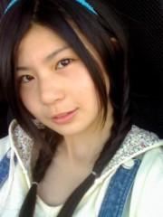 ニコ☆モコ 公式ブログ/☆マイブーム☆   byワカバ 画像1