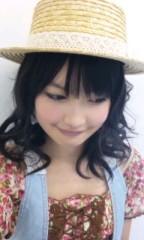 ニコ☆モコ 公式ブログ/テスト勉強 画像1
