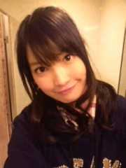 ニコ☆モコ 公式ブログ/あけおめっ 画像1