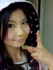 ニコ☆モコ 公式ブログ/「こんにちは」 画像1