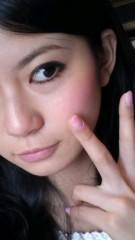 ニコ☆モコ 公式ブログ/☆★ニュース★☆ 画像1