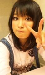 ニコ☆モコ 公式ブログ/入学式   byエリナ 画像1