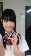 ニコ☆モコ 公式ブログ/土曜日わ 画像1