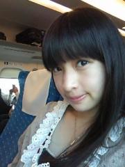 ニコ☆モコ 公式ブログ/きょんこです☆   byキョオコ 画像1