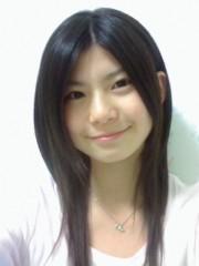 ニコ☆モコ 公式ブログ/いつも あ・り・が・と・ぉ☆   byワカバ 画像2