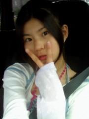 ニコ☆モコ 公式ブログ/★紫外線対策★ 画像1