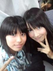 ニコ☆モコ 公式ブログ/活動開始〜 画像1